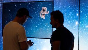 Yapay zekâ ve 5G teknolojileri IFA 2019'da boy gösterecek