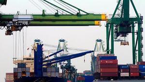 UİBden ağustosta 1,8 milyar dolarlık ihracat