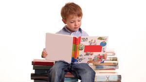 Okul sezonuna eşlik edecek kitaplar