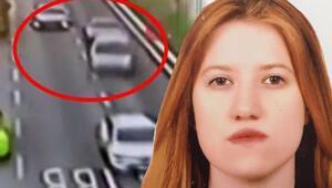 Lise öğrencisi Julianın ölümüne makas atan sürücü sebep olmuş