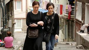 Kadın ne zaman başlıyor Kadın dizisi için yeni oyuncu sürprizi