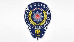Karakol polislerinin çalışma saatlerinde değişiklik