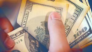 Fede göre ABD ekonomisi ılımlı büyüyor