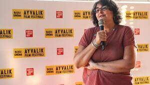Ayvalık Film Festivalinin programı hazır
