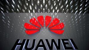 Huaweiden ABDye siber saldırı suçlaması