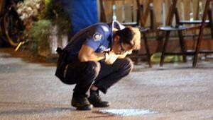 Gülşahın öldüğü silahlı kavgaya 1 tutuklama