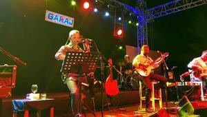 Rubato'dan Eğitim Gönüllülerine Müzik Ziyafeti