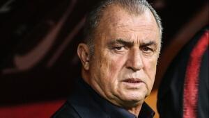 Son dakika... PFDKdan Fatih Terime 4 maç ceza Fenerbahçe derbisinde...
