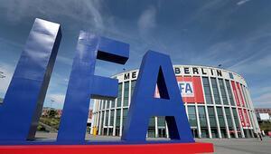 Önce sağlık Türk teknoloji şirketleri Almanya'da yeni ürünlerini tanıttı