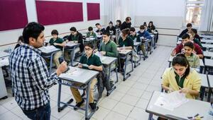 Öğretmen kontrolünde telefon izni