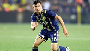 Fenerbahçede Ferdi krizi FIFAya dava...
