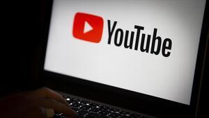 YouTubea çocuk hakları ihlalinden 170 milyon dolar ceza