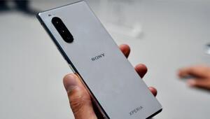 Sony Xperia 5 tanıtıldı işte tüm özellikleri