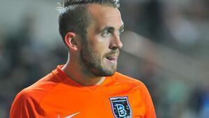 Süper Ligden 3 isim Bosna Milli Takımı kadrosunda