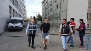 Ordudaki suç örgütü operasyonunda 13 tutuklama