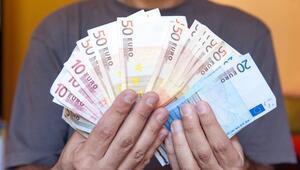 Merkez Bankası 6 Eylül euro kuru ne kadar Bugün 1 euro kaç TL
