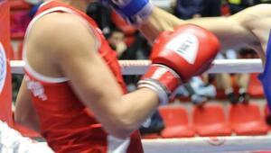 Dünya Boks Şampiyonası ne zaman başlayacak
