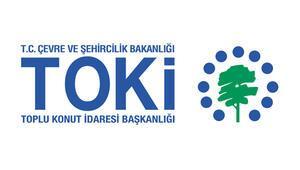 TOKİnin Ankaradaki arsa satış işleminin ertelenmesi