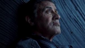Kaçış Planı 2 filminin konusu ne, oyuncuları kimler