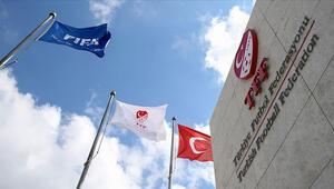 TFFden 19.05 açıklaması Galatasarayda Fatih Terimin cezası...