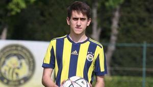 Bomba iddia: Fatih Terim Fenerbahçenin genç yıldızı Ömer Faruku istiyor