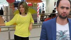 Kazak sevgilisini öldüren sanığa iyi hal indirimiyle 25 yıl hapis