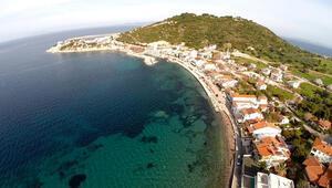 Türkiyenin en güzel köyleri Sakinlik arayanlar bu liste tam size göre...
