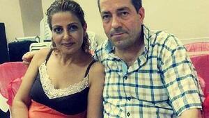 Emekli polis memuru eşini öldürüp, intihar etti