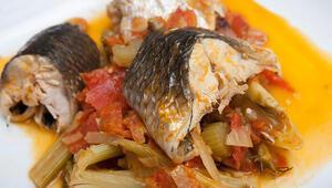 Eylülde hangi balıklar yenir diye merak edenler için çeşit çeşit yemek tarifleri