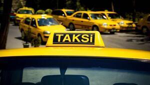 'Bindi indi' Ankara'ya da geldi
