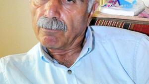 Sanatçı cinayeti zanlısının tutuklanması ailesini sevindirdi