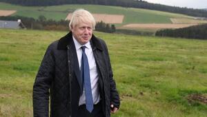 İngilterede muhalefetten erken seçim teklifine destek yok