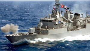 Deniz Kuvvetleri Komutanlığı uzman erbaş alımı başvurusu için boy kilo detayı