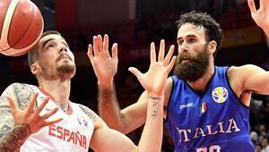 FIBA Dünya Kupasında günün sonuçları