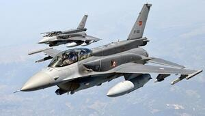 TSK ve MİTten ortak operasyon 4 PKKlı terörist etkisiz hale getirildi