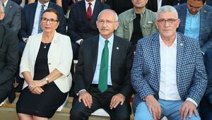 CHP lideri Kılıçdaroğlu: Güçlü bir sosyal devlet inşa etmemiz gerekiyor