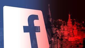 Rusyadan Google ve Facebooka siyasi reklamuyarısı