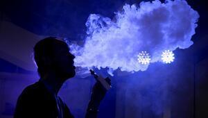 ABD'de elektronik sigaradan ikinci ölüm