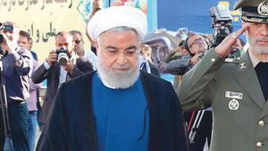 AB: İran nükleer anlaşma taahhütlerine uymalı