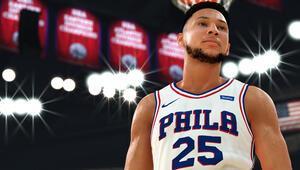 NBA 2K20 dünya çapında satışa sunuldu