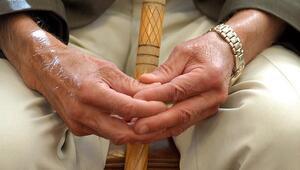 Parkinson hastalığı nedir Parkinson hastalığının belirtileri neler