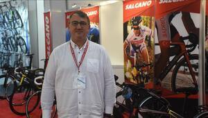 Elektrikli bisiklette yerli batarya dönemi