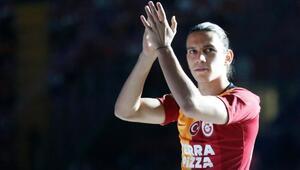 Son dakika... Galatasarayın Taylan Antalyalı transferine hukuki takip