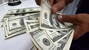 Dolar ve euro ne kadar 8 Eylül güncel döviz kurları