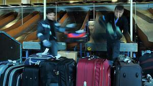 Yargıtaydan önemli karar Geç bagaj teslimi tazminat sebebi oldu