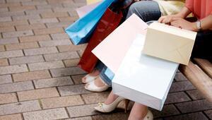 Ticaret Bakanlığından iş yeri dışında yapılan satışlarla ilgili uyarı