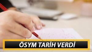 YDS sonuçları ne zaman açıklanacak YDS soru ve cevapları yayınlandı mı