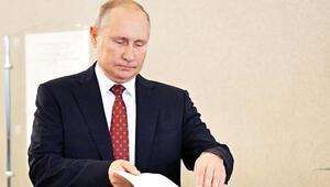 Rusya'da halk yerel seçimlere ilgisiz