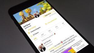 Yerli Yazbee global sosyal medyaya rakip olacak