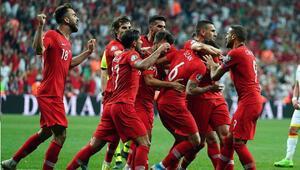 Moldova Türkiye milli maçı ne zaman saat kaçta hangi kanaldan canlı yayınlanacak